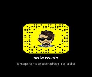 Salem Sh
