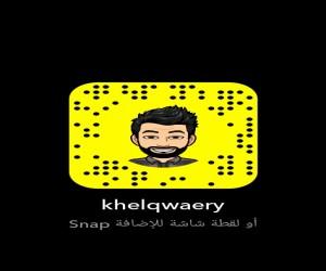 Kh elqwaery