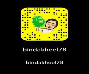 bindakheel78