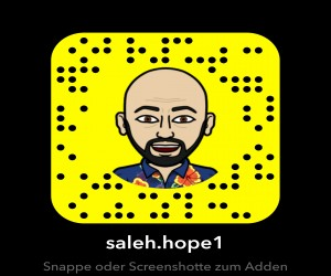 Saleh Alhusain