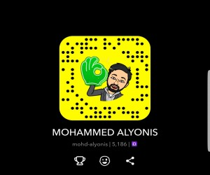MOHMMED ALYONIS