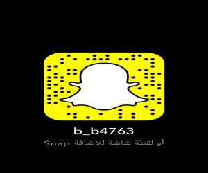 B_b4763