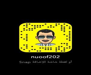 Nouf Mohamed Alqhatani
