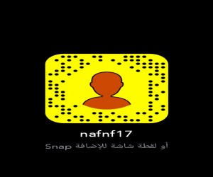 nafnf17