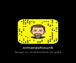 Omar Ashour