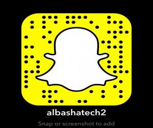 AlBasha Tech
