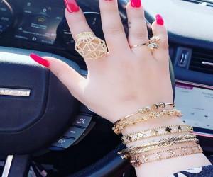 ملوكة المغربية